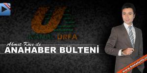 Ahmet Köse il ana haber bülteni