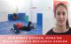 BURDURLU KEZBAN, DOHA'DA MİLLİ MAYOYLA MÜCADELE EDECEK