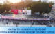 ATATÜRK'ÜN VEFATININ 81. YILDÖNÜMÜ ANISINA 81 METREKARELİK DEV EBRU ÇALIŞMASI YAPILDI