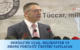 DENİZLİ'DE UÇAK, HELİKOPTER VE DRONE PORTATİF ÜRETİMİ YAPILACAK
