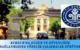 BURDUR'DA HUZUR VE GÜVENLİĞİN SAĞLANMASINA YÖNELİK ÇALIŞMALAR SÜRÜYOR