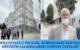 MİLLETVEKİLİ ÖZÇELİK, BURDUR'DAKİ KENTSEL DÖNÜŞÜM ÇALIŞMALARINI YERİNDE İNCELEDİ