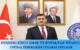 İL HIFZISIHHA KURULU KARARI İLE MUHTAR/HALK TOPLANTILARI, COVİD-19 TEDBİRLERİNE UYULARAK YAPILACAK