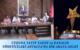 UYDUDA YAYIN YAPAN 12 KANALIN YÖNETİCİLERİ ANTALYA'DA BİR ARAYA GELDİ