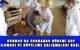 BURDUR'DA SONBAHAR DÖNEMİ ŞAP AŞILAMASI VE KÜPELEME ÇALIŞMALARI BAŞLADI