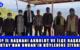 CHP İL BAŞKANI AKBULUT VE İLÇE BAŞKANI OKTAY'DAN BUCAK'IN KÖYLERİNE ZİYARET