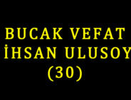 BUCAK VEFAT İHSAN ULUSOY (30)